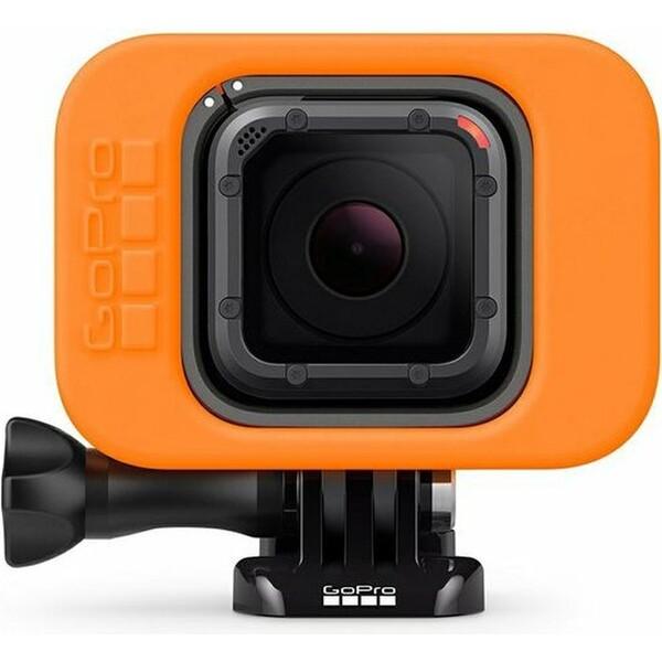 GoPro Floaty (HERO 4 SESSION) ARFLT-001 Oranžová