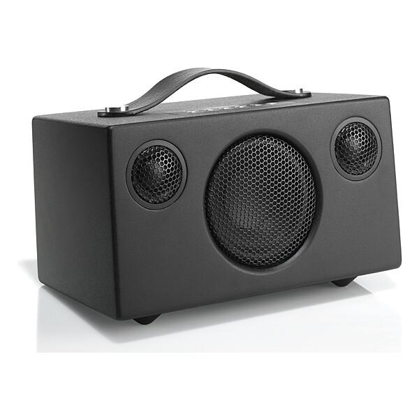 Audio Pro Addon T3 Černá