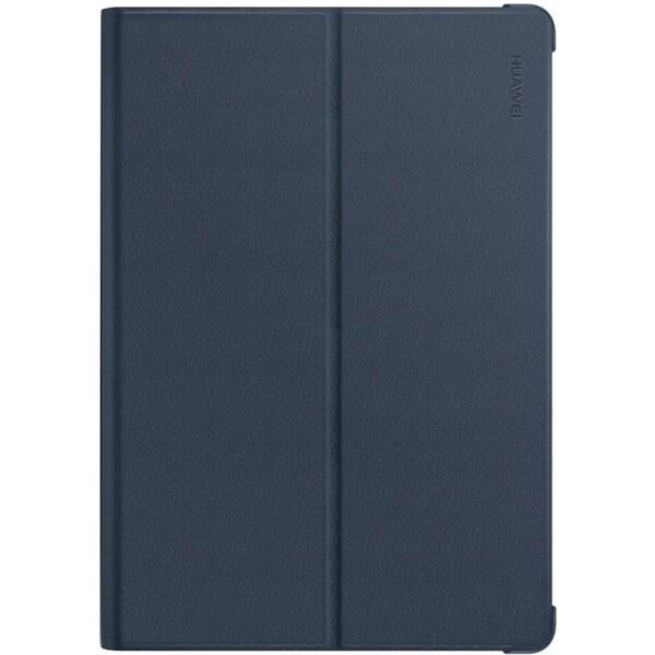 Huawei flipové pouzdro Huawei MediaPad M3 Lite 10.0 modré