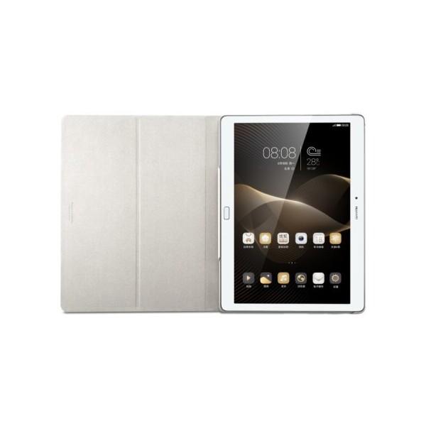 Huawei Folio pouzdro MediaPad M2 10.0 bílé