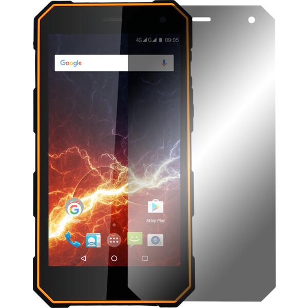 myPhone tvrzené sklo pro myPhone HAMMER ENERGY NFOLMYAHAENERHD Čirá