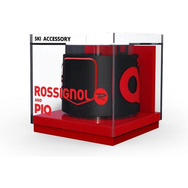 Lyžařská sada Rossignol pro PIQ univerzální sportovní senzor Černá