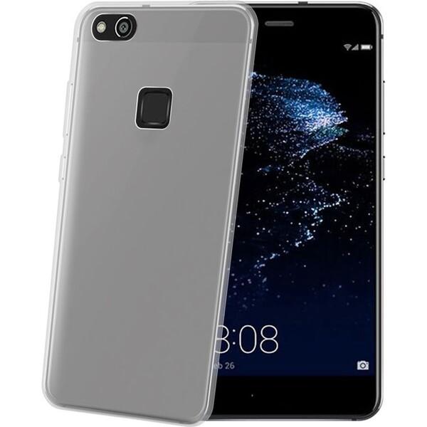 CELLY Gelskin pouzdro Huawei P10 Lite čiré