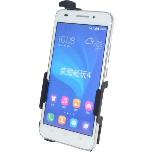 FIXER držák pro Huawei G620s FIXH401 Černá