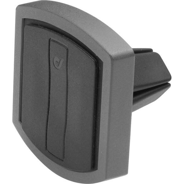 Fotografie Cellularline MAG4 HANDY FORCE DRIVE magnetický držák do ventilace černý Miss Sixty