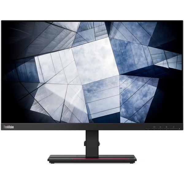 "Lenovo P24h-20 23,8"" monitor"