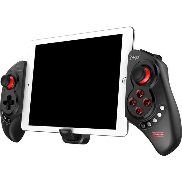 iPega 9023s herní ovladač pro tablety (Android, iOS)