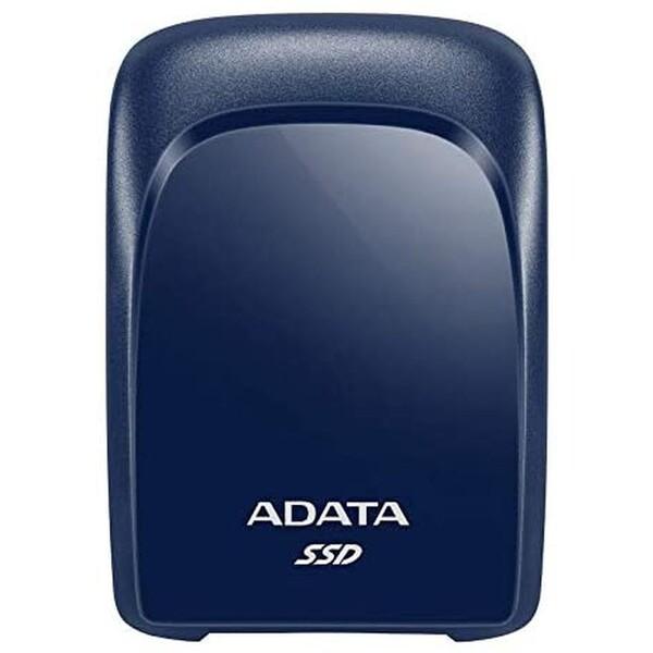 ADATA SC680 externí SSD 240GB modrý