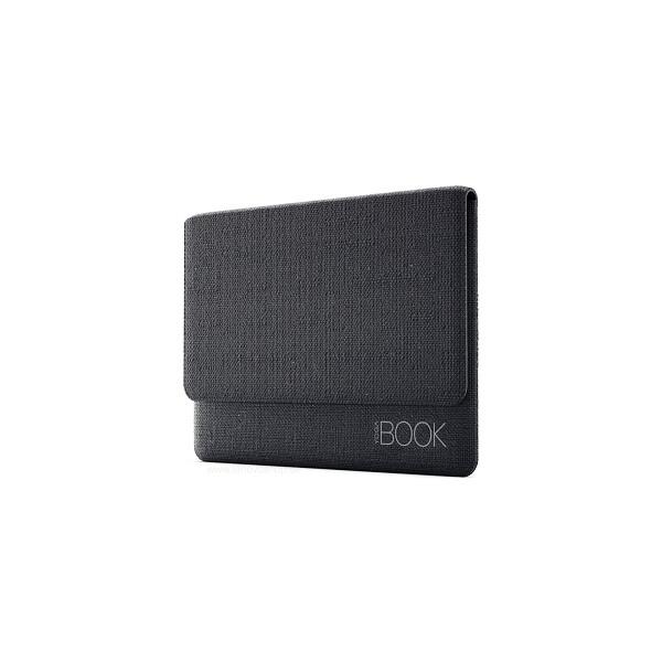 Lenovo YOGA BOOK My Bag ZG38C01299 Šedá