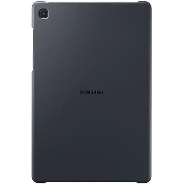 Samsung zadní kryt Galaxy Tab S5e černé