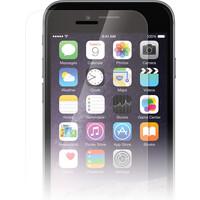 Ochranné folie a skla k Apple iPhone 7 Plus 32GB černý  a475470c8ae
