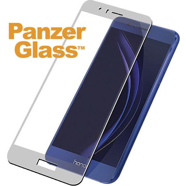 PanzerGlass ochranné sklo pro Huawei Honor 8, Glossy 1134 Čirá