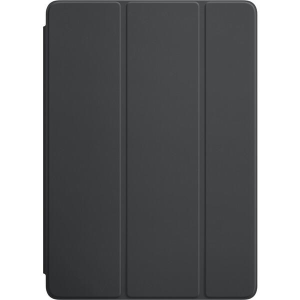 Apple iPad Smart Cover MQ4L2ZM/A Uhlově šedá