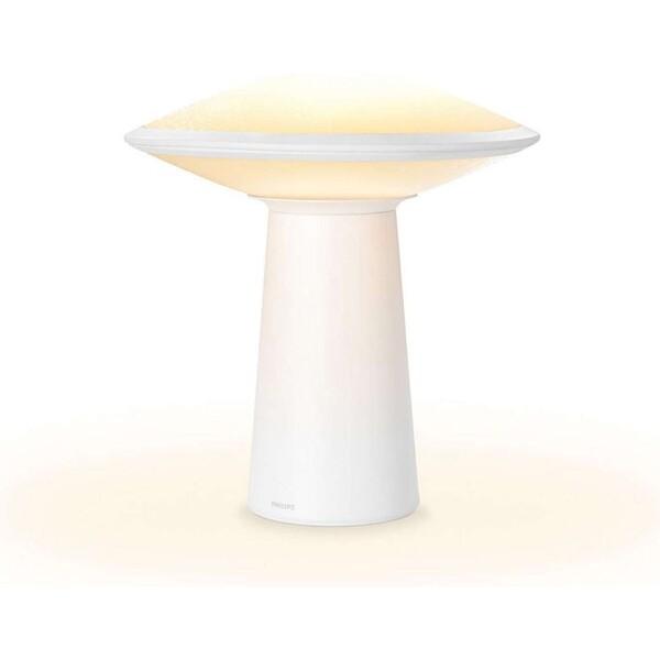 Philips Hue stolní lampa Phoenix 9W 31154/31/PH