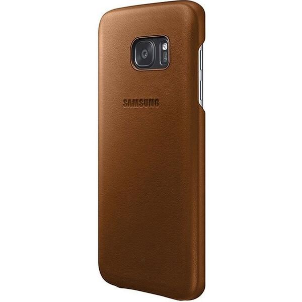 Samsung EF-VG930LD Hnědá
