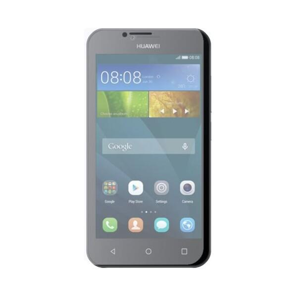 Ochranná fólie Huawei Y5 II - originál Čirá