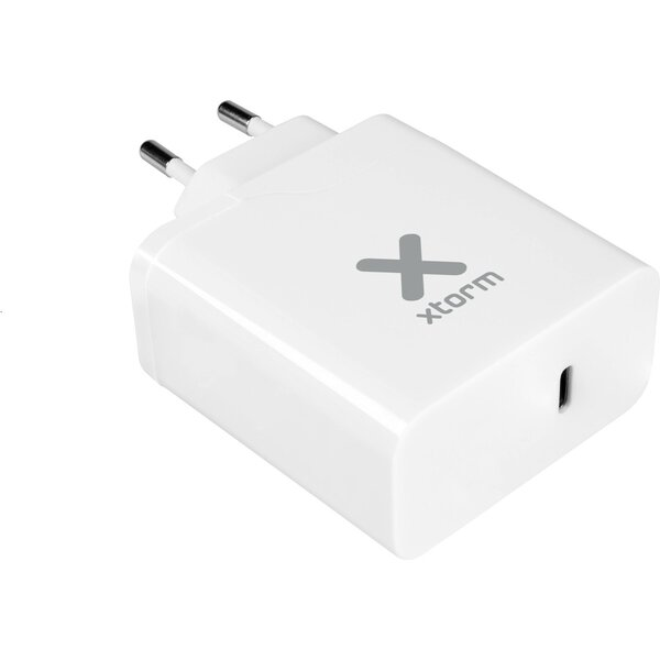 Xtorm AC Adapter USB-C PD 29W CX023 CX023 Bílá