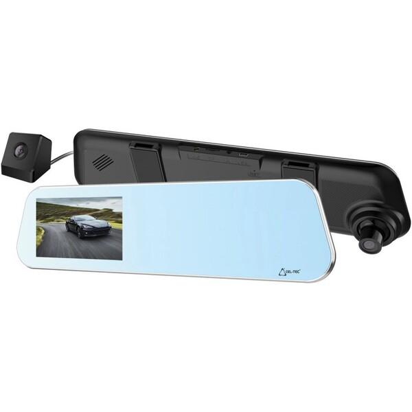 CEL-TEC M5 Dual Touch 1711-014