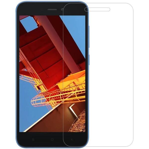 Nillkin 2D tvrzené Sklo 0.33mm H Xiaomi Redmi GO
