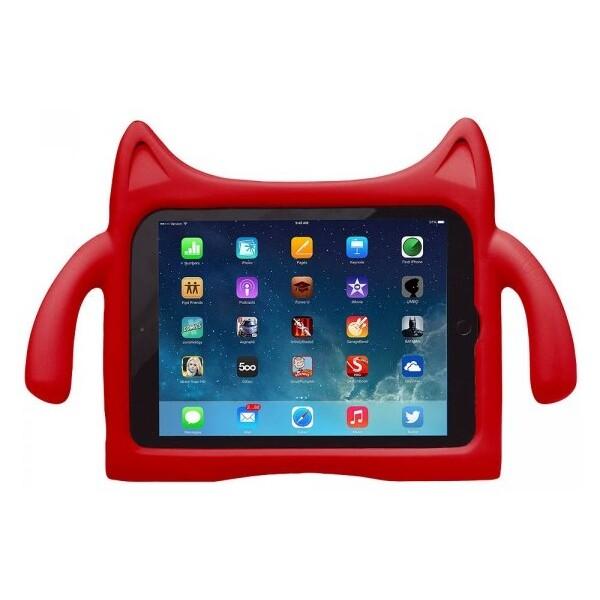 iPadding ND-IPD-A01-RD Červená