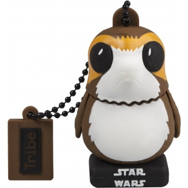 Tribe Star Wars Porg 16GB FD030519