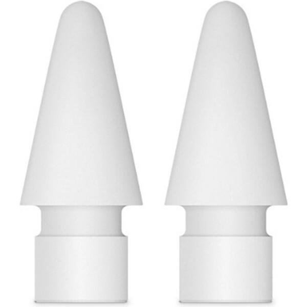Apple Pencil náhradní hroty (2 ks)