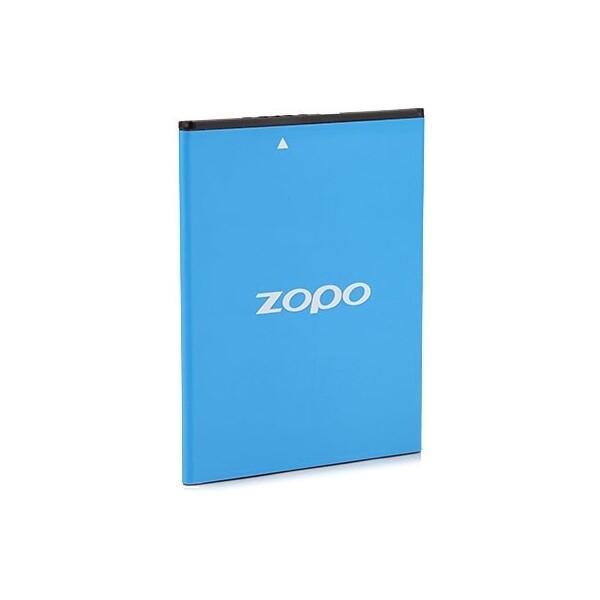 ZOPO BT55T baterie ZP999 2700mAh (eko-balení)