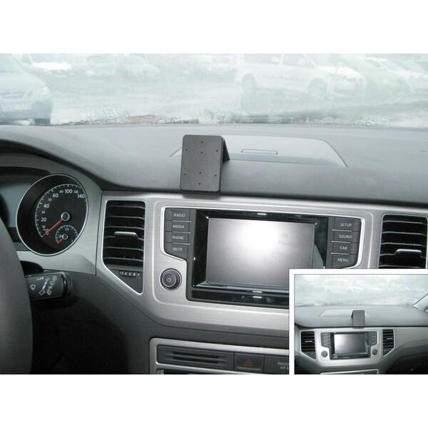 Brodit ProClip montážní konzole pro Volkswagen Golf Sportsvan 15-16