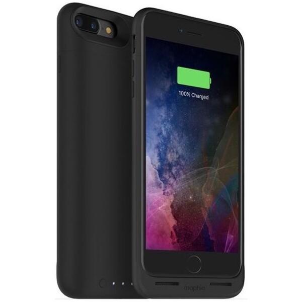 Mophie Juice Pack Air pouzdro s baterií 2525 mAh Apple iPhone 7/8 černé