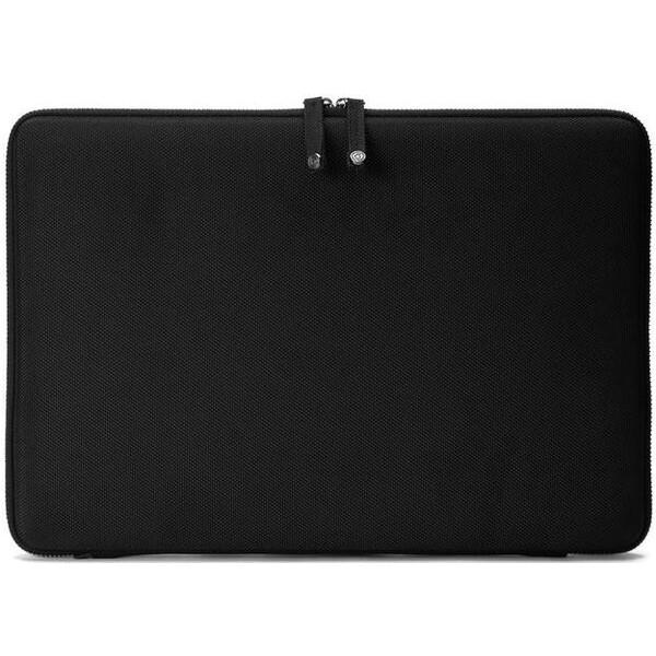 """Booq Hardcase M pouzdro pro MacBook Pro 15"""" 2016 černé"""