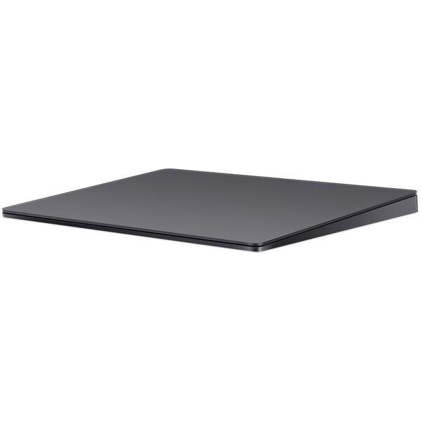 Apple Magic Trackpad 2 vesmírně šedý