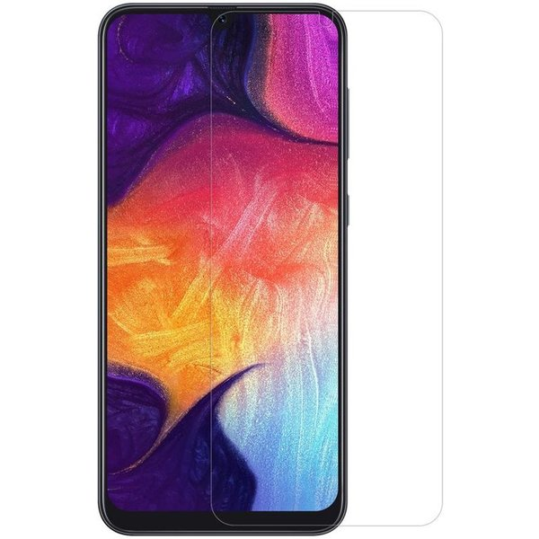 Nillkin 2.5D tvrzené sklo H+ PRO Samsung Galaxy A30/A50