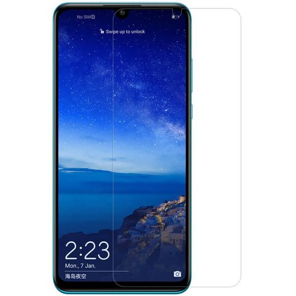 Nillkin 2.5D tvrzené sklo H+ PRO Huawei P30 Lite