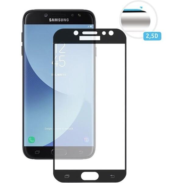 Tactical Xiaomi Redmi Note 5A Prime 8596311009679 Černá
