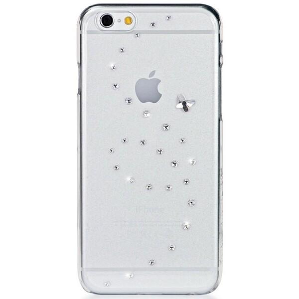 Bling my thing papillon pro apple iphone 6 levně  c7e98ce6bbf