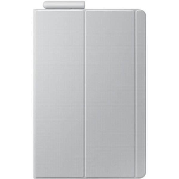 Samsung pouzdro pro Galaxy Tab S4 EF-BT830PJEGWW Šedá