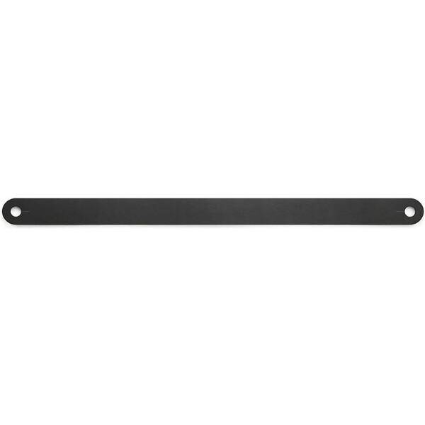 Beoplay Beolit 15 kožený pásek černý