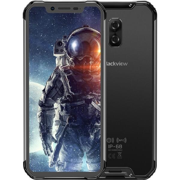 iGET Blackview GBV9600 Pro