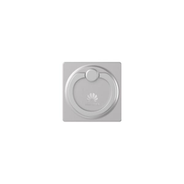 Huawei AF16 Ring Grip držák stříbrný