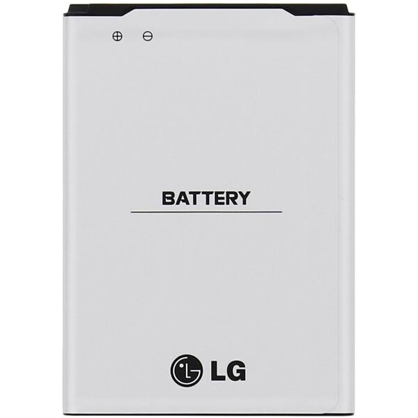 LG BL-53YH baterie LG G3 2940mAh (eko-balení)