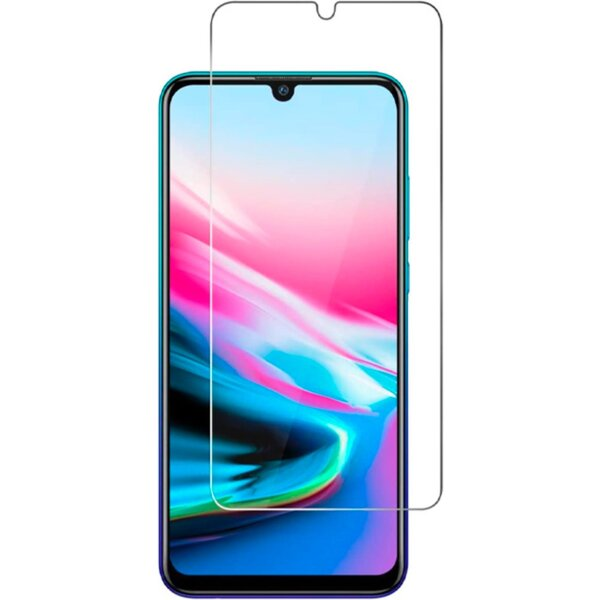 Smarty 2D tvrzené sklo Samsung Galaxy A41