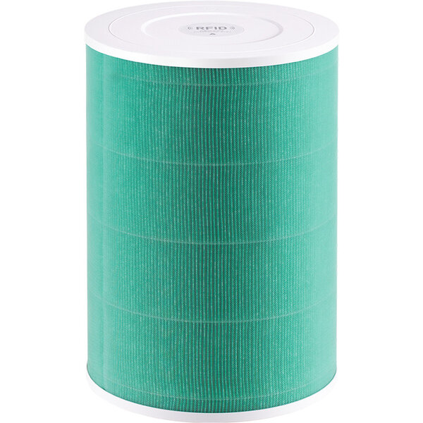 Xiaomi Mi Air Purifier Formaldehyde Filter S1