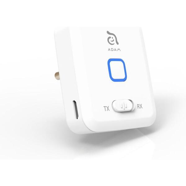 Adam Elements EVE Bluetooth vysílač a přijímač