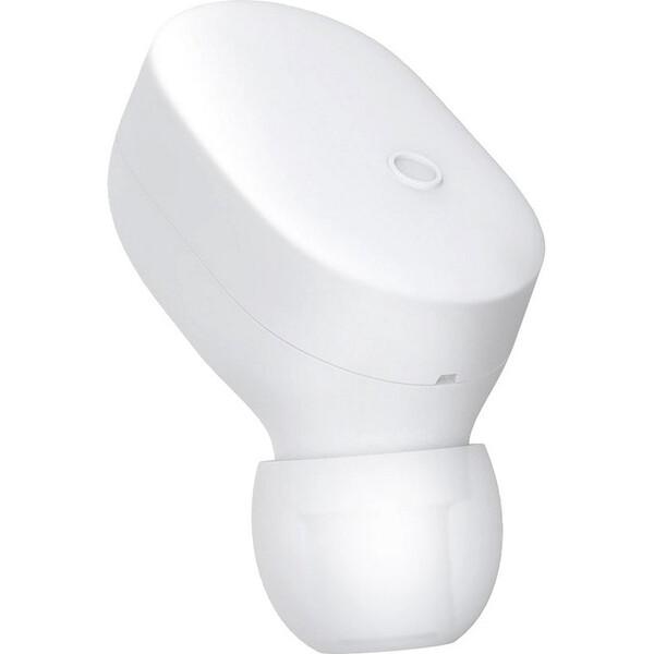 Xiaomi Mi Bluetooth Headset Mini handsfree sluchátko bílé