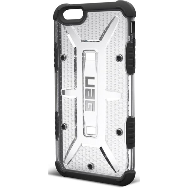Pouzdro UAG composite case iPhone 6+/6s+ Maverick Čirá