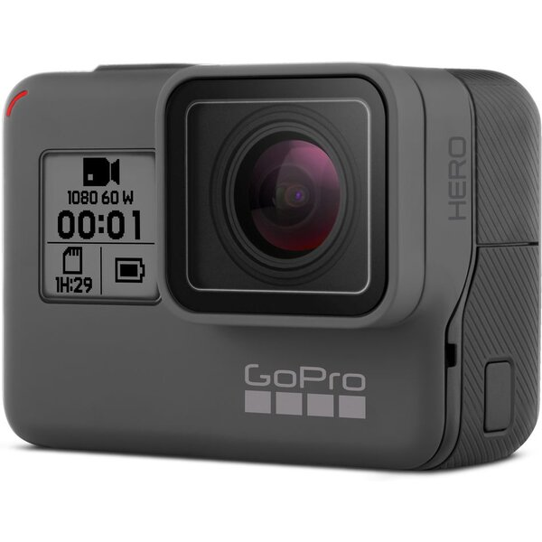 GoPro HERO CHDHB-501-RW Černá