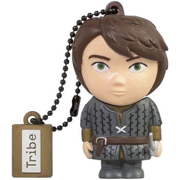 Tribe Game of Thrones Arya USB Flash disk 16GB FD032506