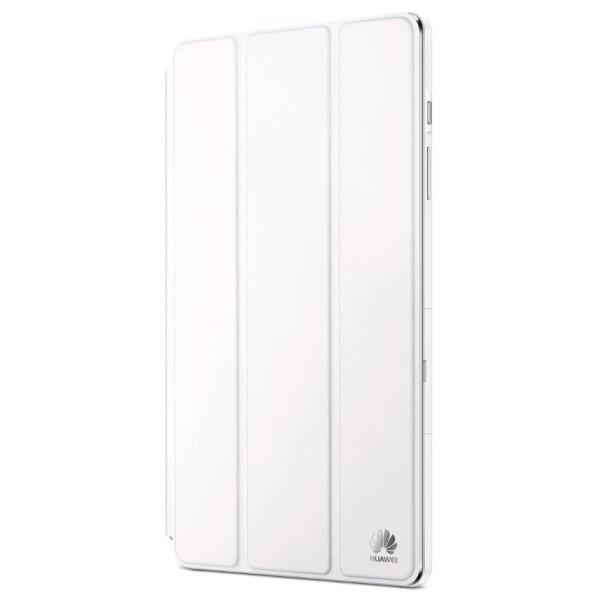 Huawei MediaPad M2 HUA2WH bílá Bílá