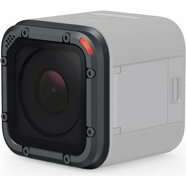GoPro Set na výměnu čočky pro GoPro HERO5 Session - AMLRK-001 Čirá