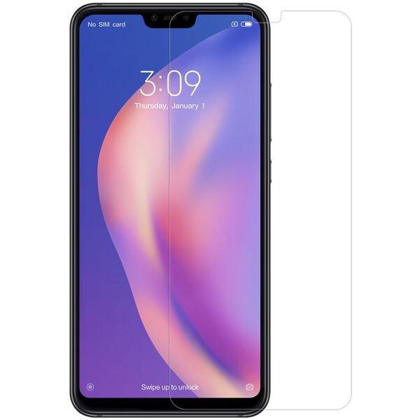 Nillkin 2.5D tvrzené sklo H+ PRO Xiaomi Mi8 Lite
